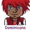 Buenas Heroes!!! - last post by DOMINICANO